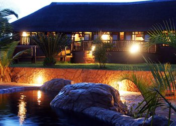 zongoene-lodge