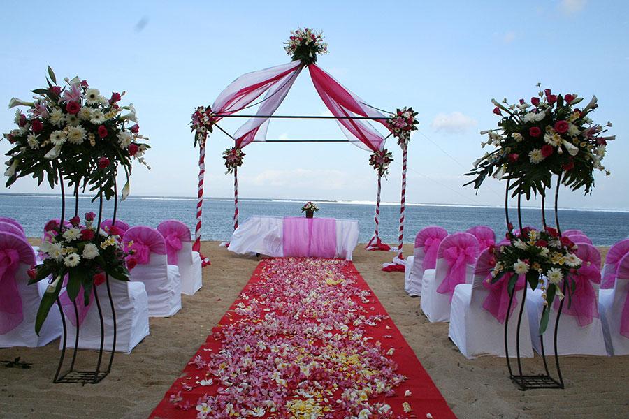 Weddings Zongoene Lodge